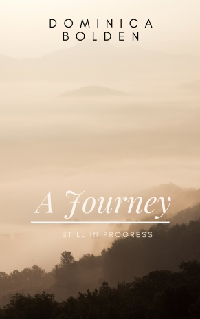 A Joruney Book Cover1