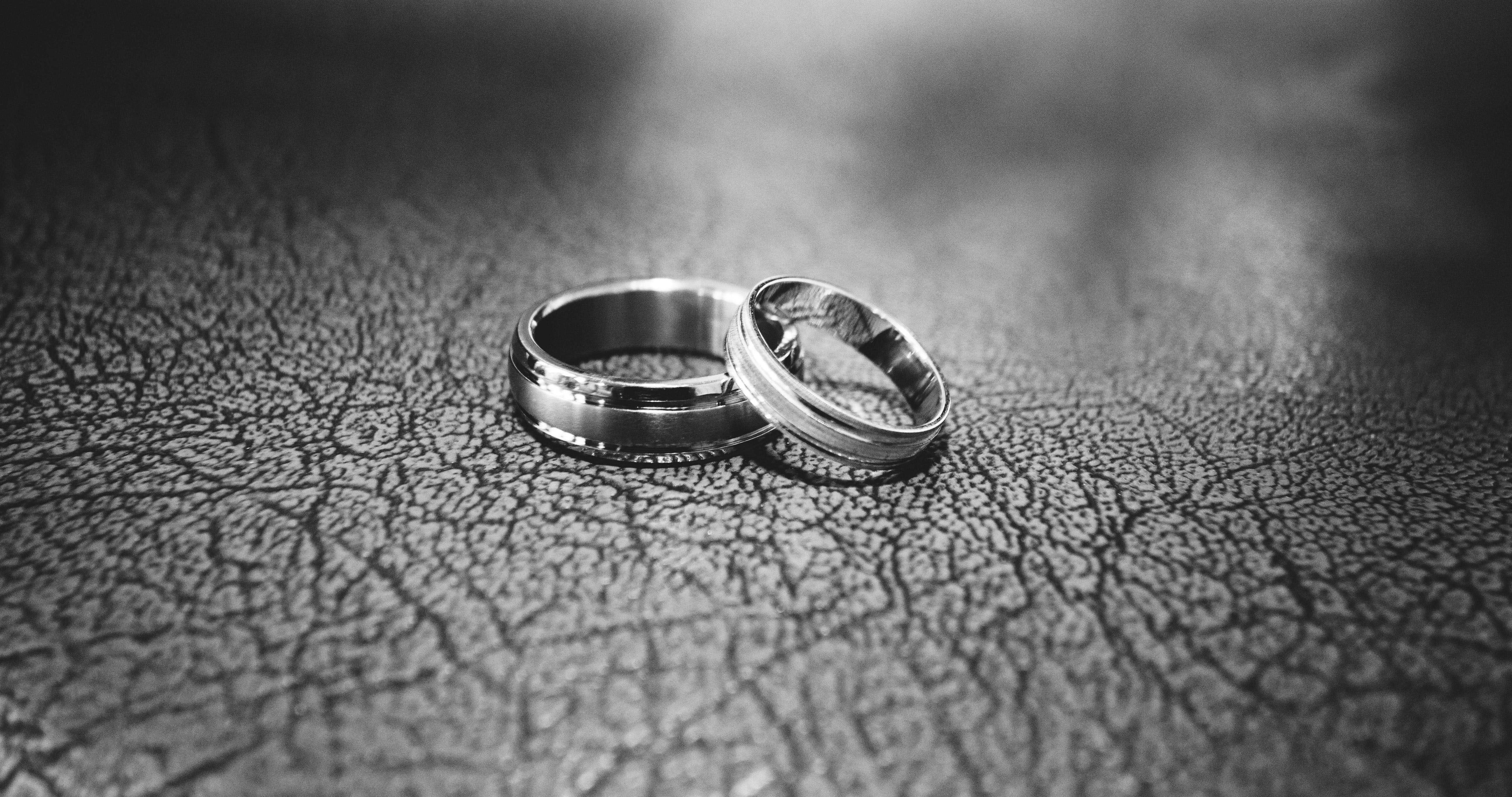 black-and-white-close-up-engagement-17834.jpg